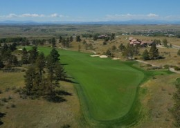 colorado-golf-club