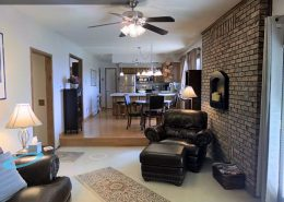 14757 Madison St. Virtual Tour featured image